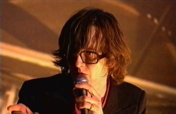 The Shockwaves NME Awards 2007 (E4)