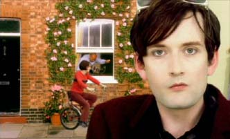Common People promo video